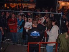 Einsätze im Jahr 2002