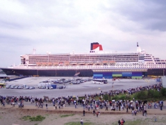 queenmary_02