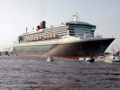 queenmary_04