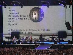 Depeche Mode Hamburg