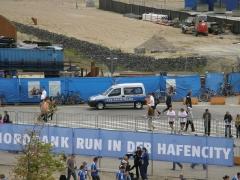 HSH Nordbank Run Hamburg