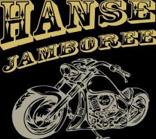 Hanse Jamboree